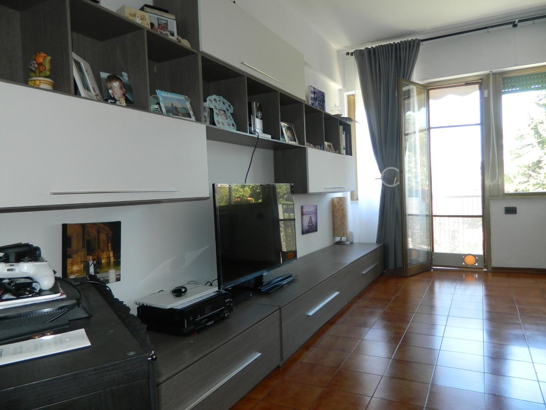 Appartamento in vendita, rif. 106685