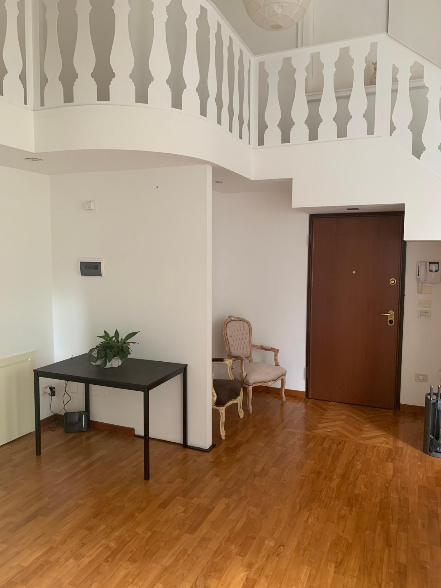 Appartamento in vendita a La Bianca, Pontedera (PI)