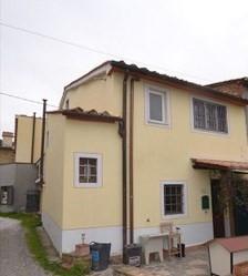 Casa semindipendente a Vinci