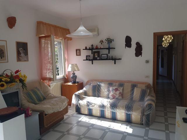 Appartamento in vendita, rif. VT312