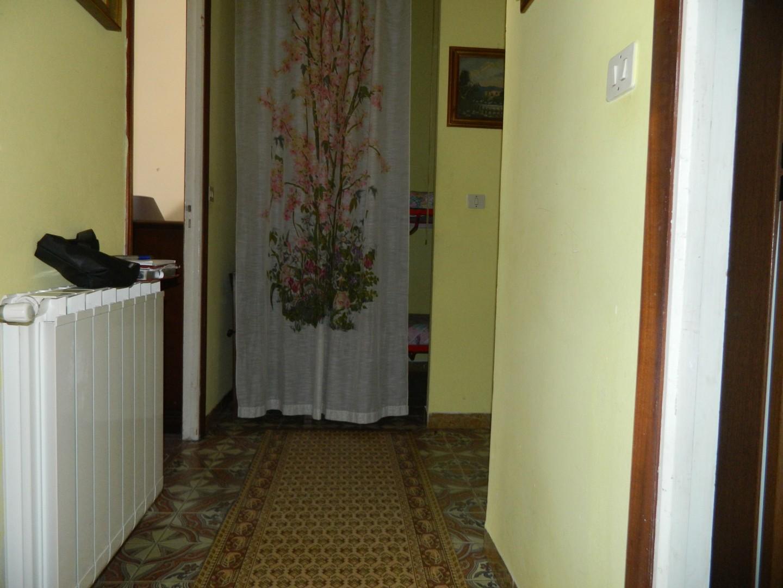 Appartamento in vendita, rif. 106686