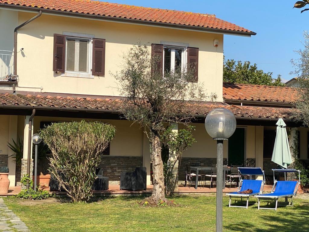 Villa singola in vendita a Fossone, Carrara (MS)