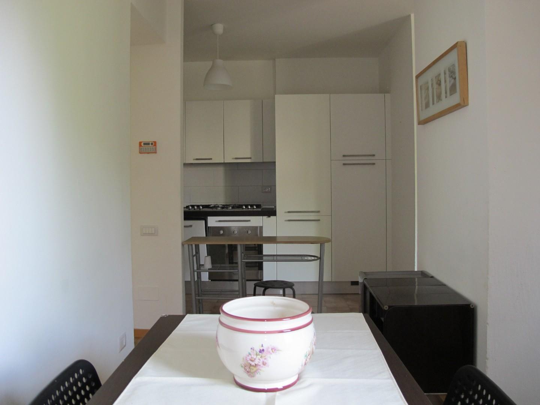 Appartamento in affitto, rif. 6944 - 02