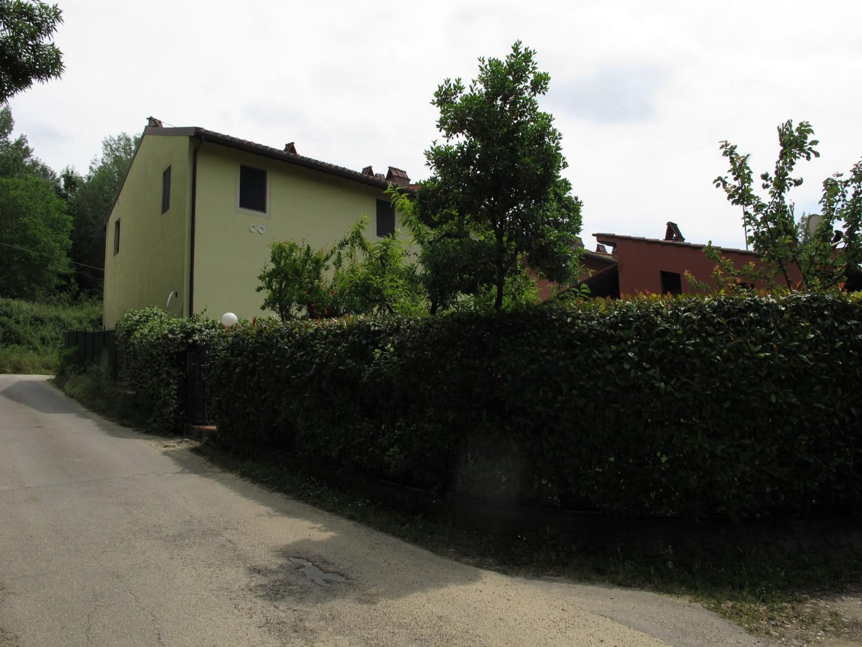 Villa singola in vendita, rif. 8635