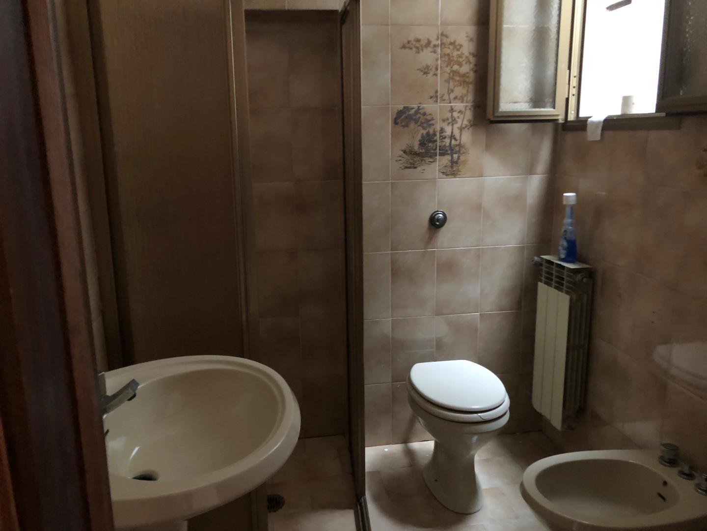 Appartamento in vendita, rif. SB256