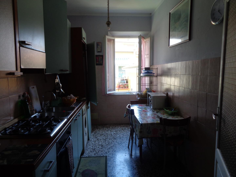 Appartamento in vendita, rif. 286
