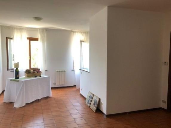 Appartamento in vendita, rif. AC6595