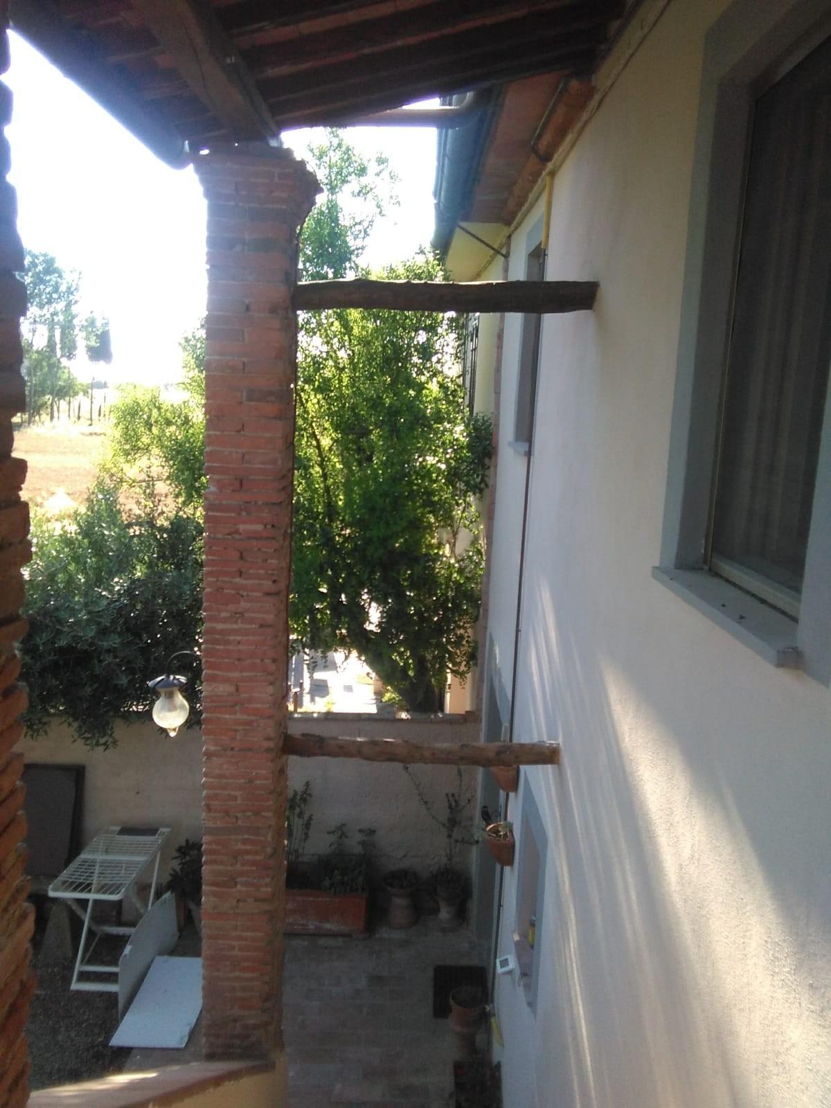Duplex in vendita a Pontedera (PI)