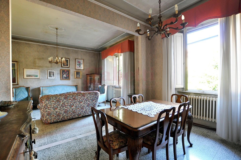 Appartamento in vendita, rif. 300