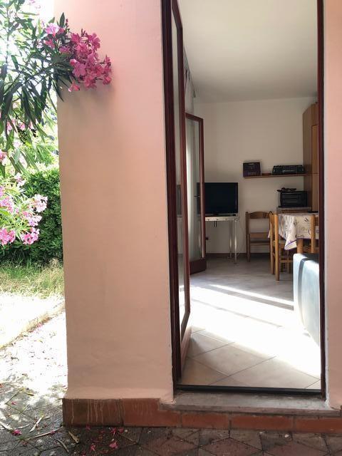 Appartamento in vendita, rif. VR282