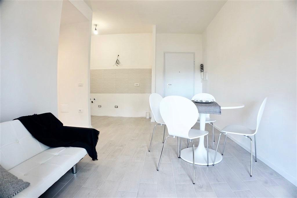 Appartamento in vendita, rif. LOG-336