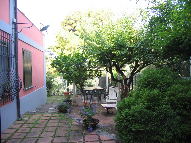 Appartamento in affitto vacanze a Marina Di Maratea, Maratea (PZ)