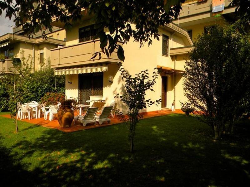 Villetta bifamiliare in vendita, rif. DE44