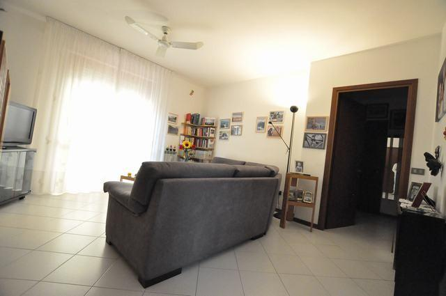 Appartamento in vendita, rif. AC6598