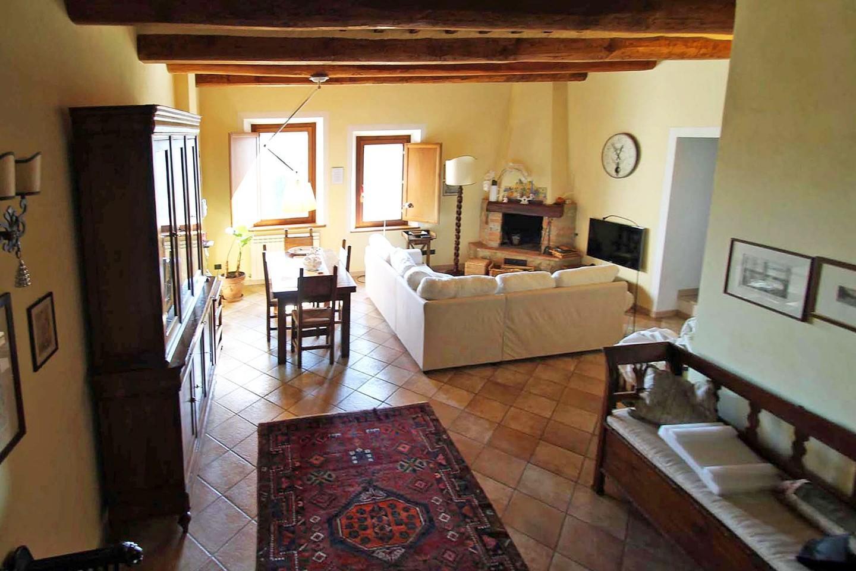 Appartamento in affitto, rif. R/566
