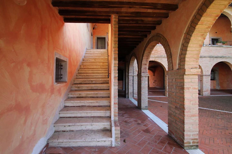 Apartment for sale in Ville Di Corsano, Monteroni d'Arbia (SI)
