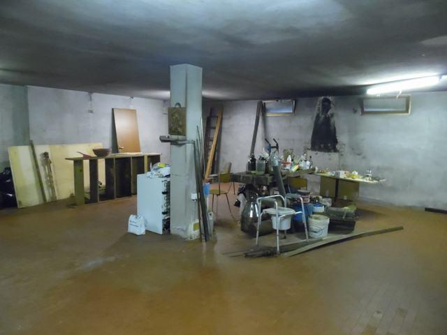 Appartamento in vendita, rif. VS291