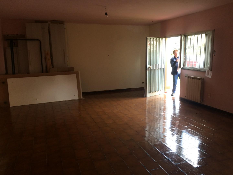 Ufficio in vendita a Sant'anna, Lucca
