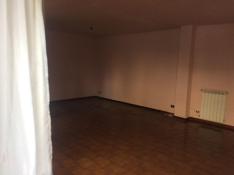 Ufficio in vendita, rif. 02106