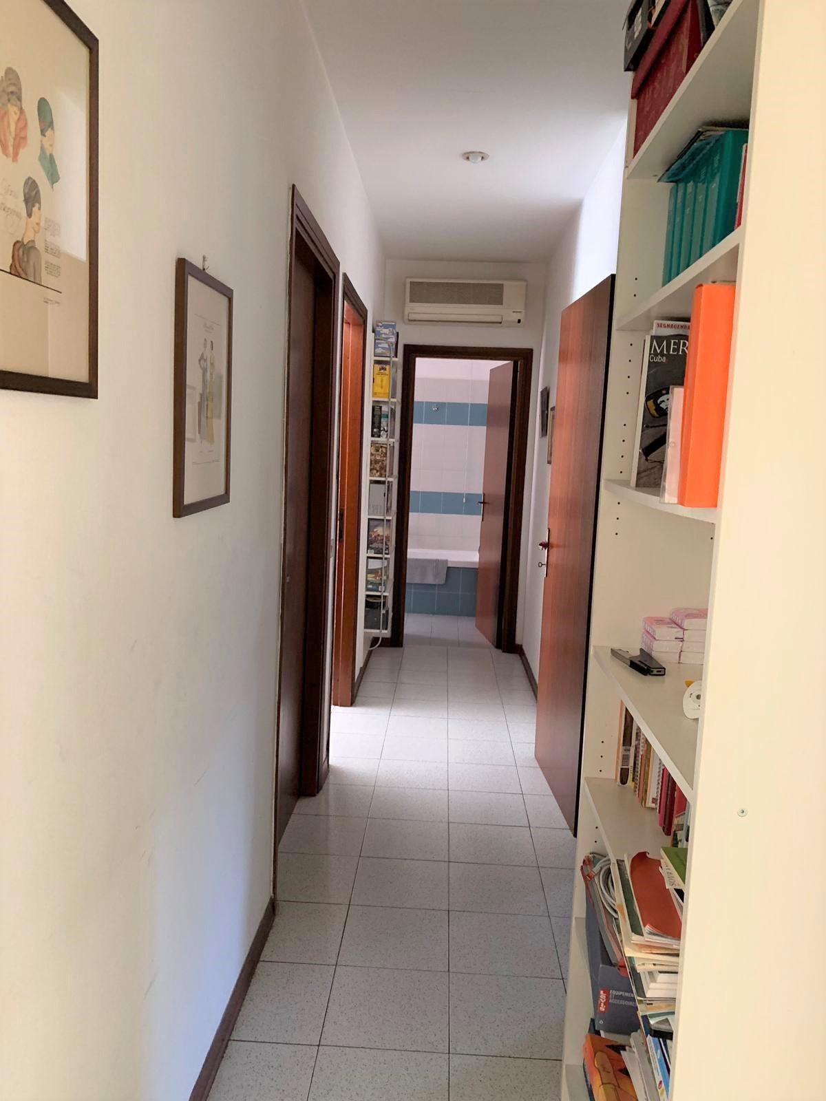 Appartamento in vendita, rif. MQ-2765