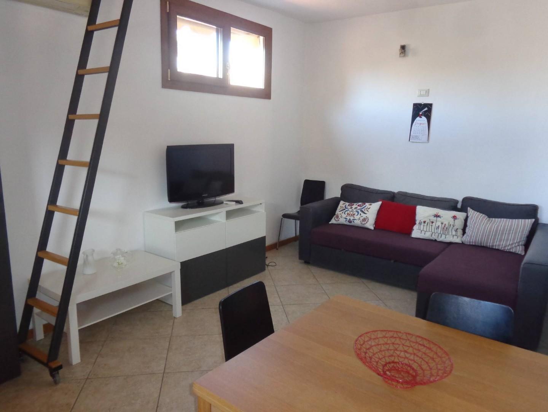 Appartamento in vendita, rif. 2776