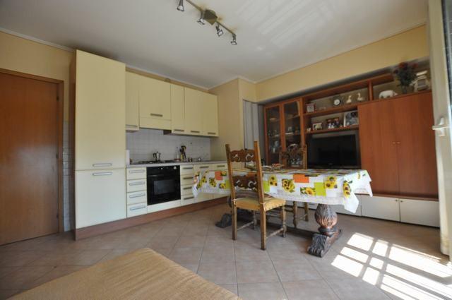 Appartamento in vendita, rif. AC6603