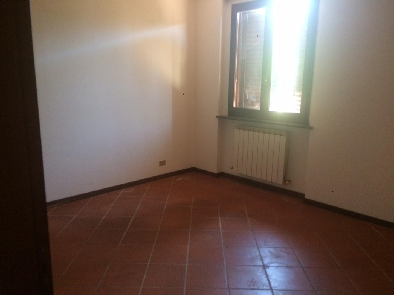 Appartamento in vendita, rif. 02174