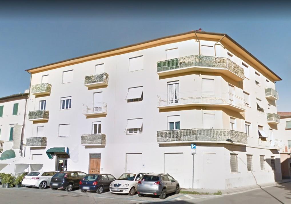 Appartamento in vendita, rif. 02175