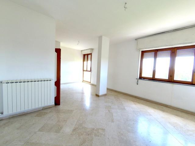 Appartamento in vendita, rif. AU1031