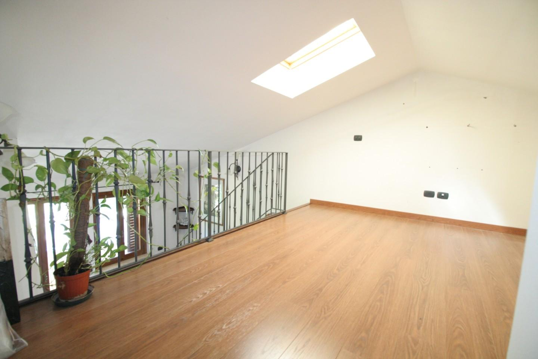 Appartamento in vendita, rif. SB259