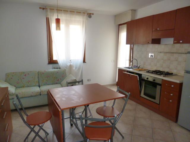 Appartamento in affitto a Casciavola, Cascina (PI)