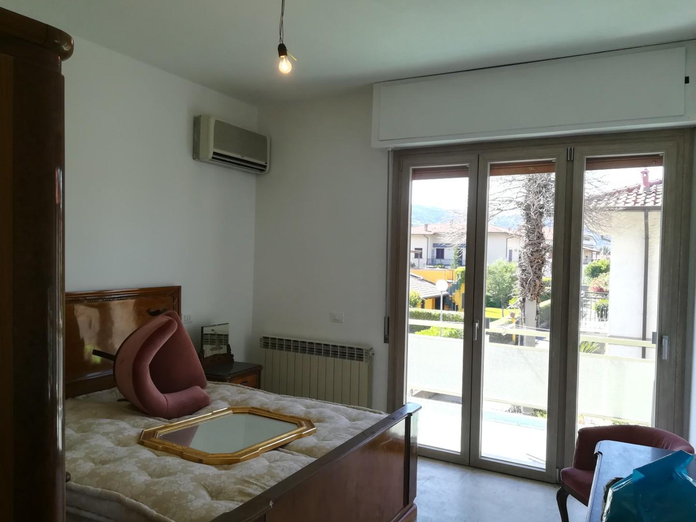 Appartamento in vendita, rif. 106691