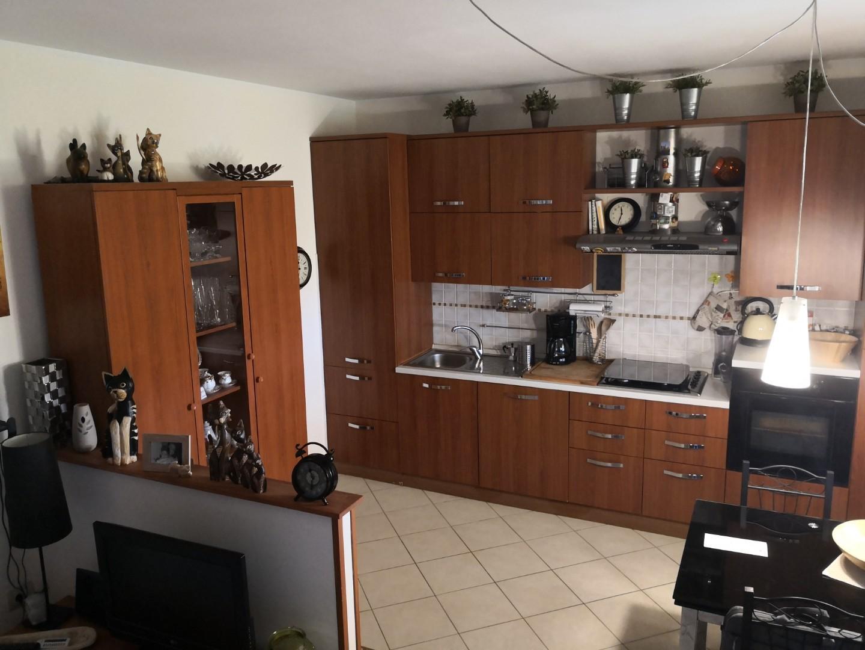 Casa semindipendente in vendita a Gello, San Giuliano Terme (PI)