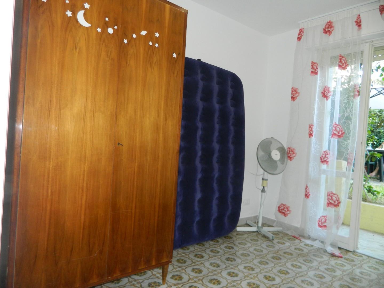 Appartamento in vendita, rif. 106692