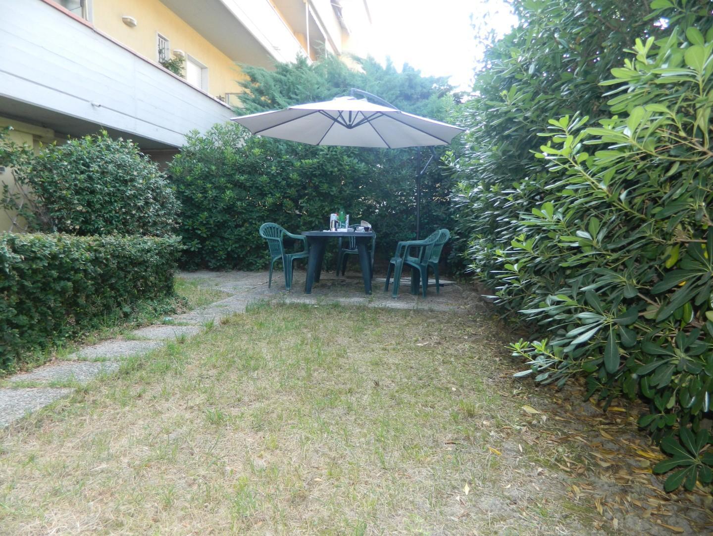 Appartamento in vendita a Ortonovo, 3 locali, prezzo € 129.000 | CambioCasa.it