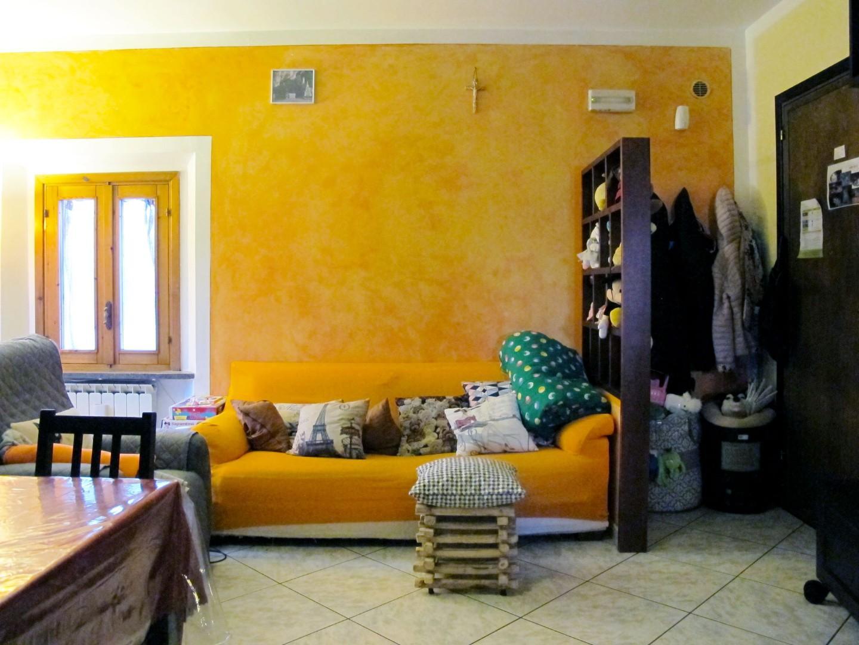 Appartamento in vendita, rif. 8801