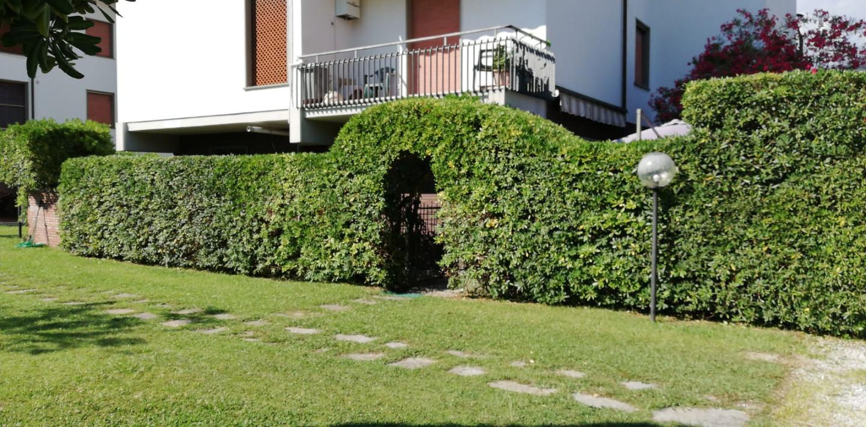 Appartamento in vendita a Montignoso, 4 locali, prezzo € 240.000 | PortaleAgenzieImmobiliari.it