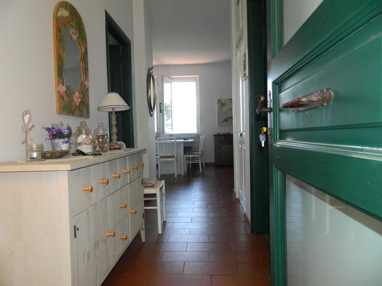 Appartamento in vendita, rif. 106693