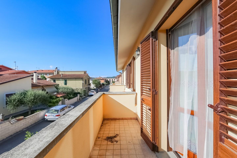 Villetta bifamiliare in vendita - Capannoli