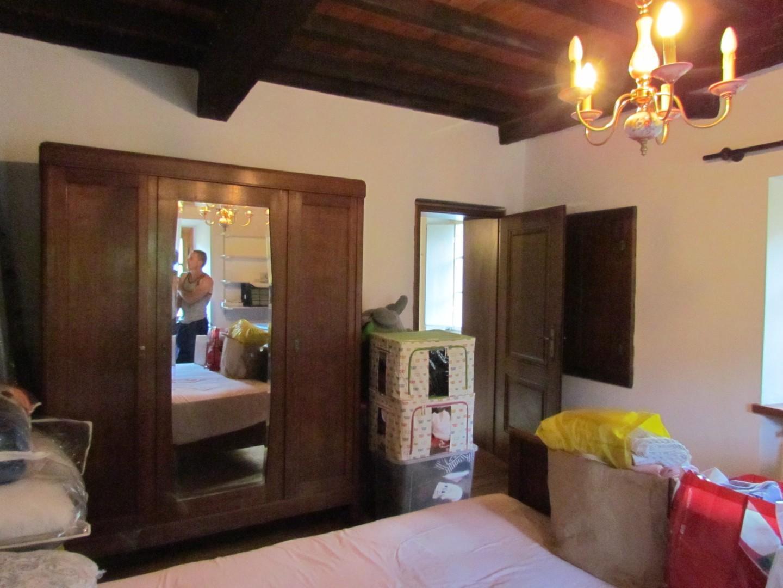 Casa singola in vendita, rif. 02176