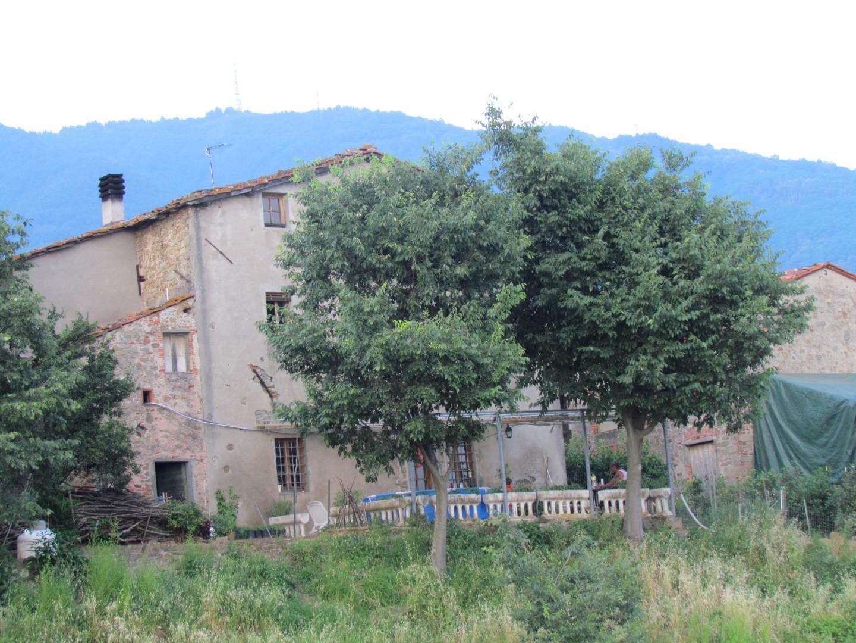 Casa singola in vendita a Matraia, Capannori (LU)