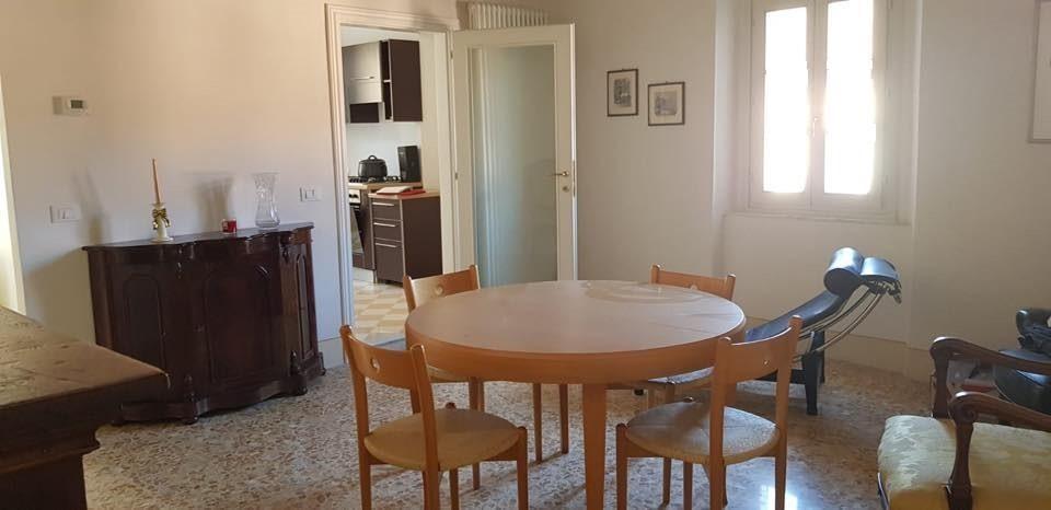 Appartamento in vendita a Calci, 5 locali, prezzo € 285.000 | PortaleAgenzieImmobiliari.it