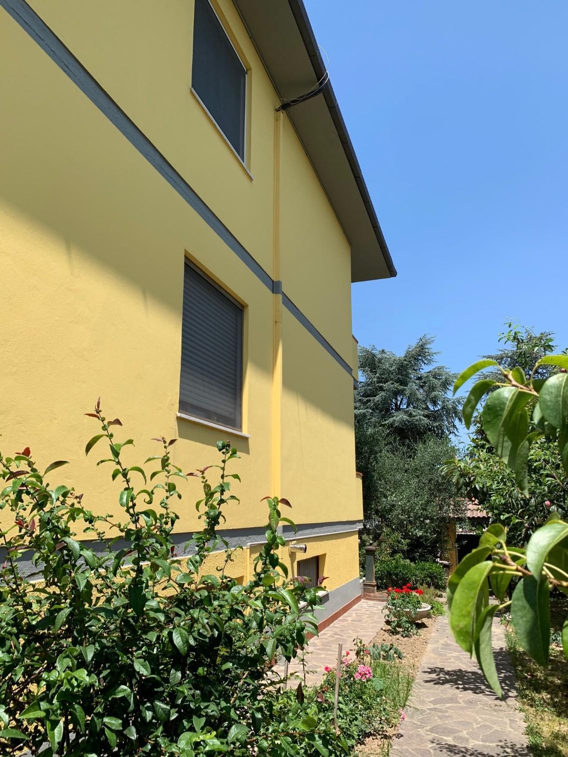 Appartamento in vendita, rif. 1007F