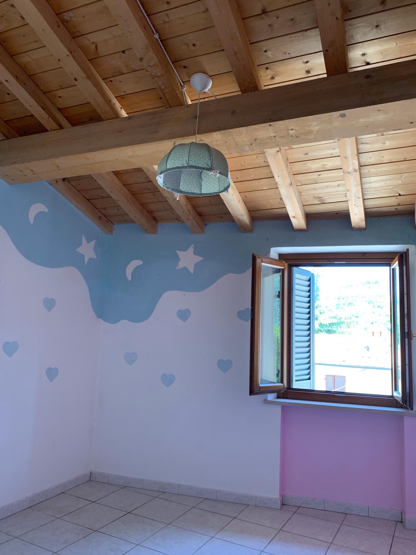 Terratetto in vendita a Orzignano, San Giuliano Terme (PI)