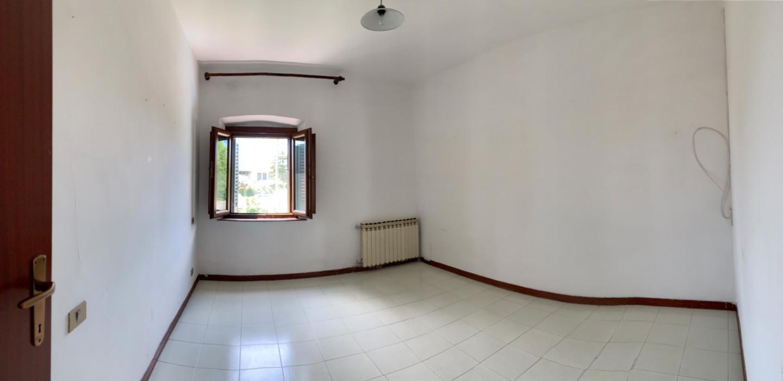 Terratetto in vendita, rif. x231