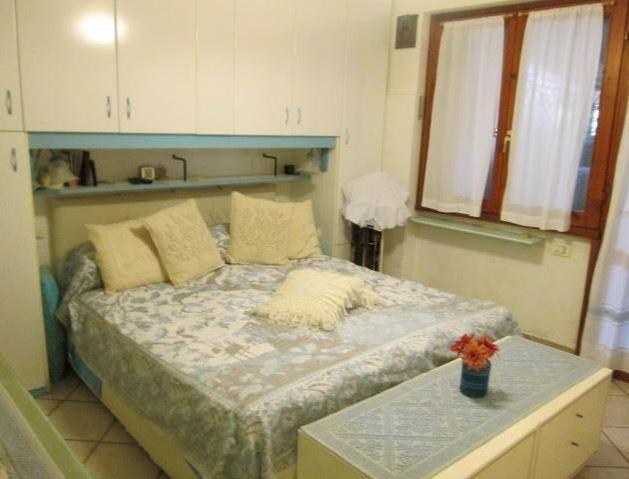 Appartamento in vendita, rif. 106694