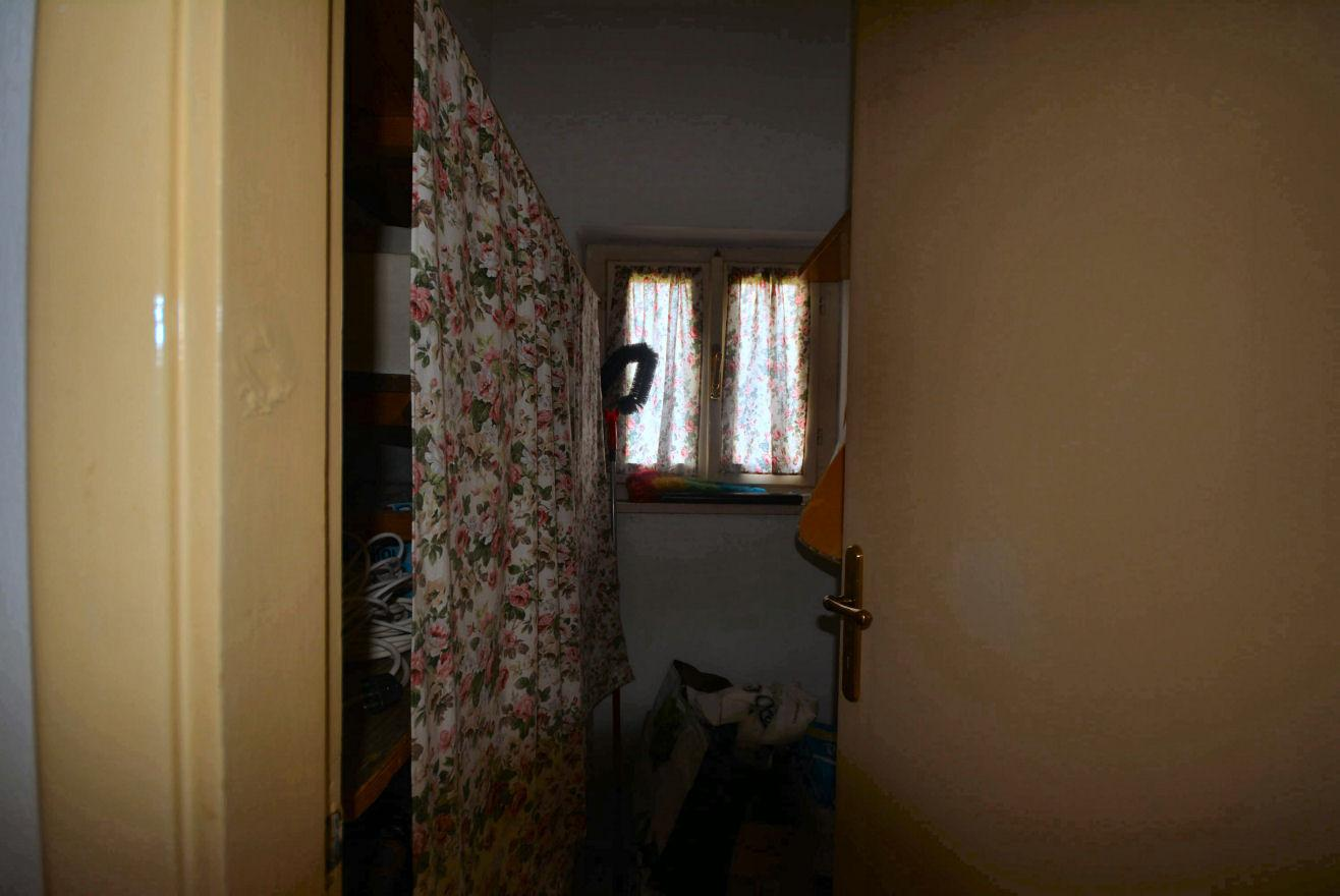 Foto 12/20 per rif. IA5365