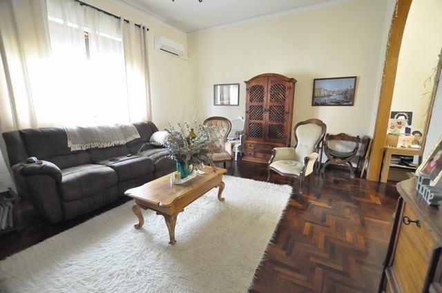 Villa singola in vendita, rif. AC6605