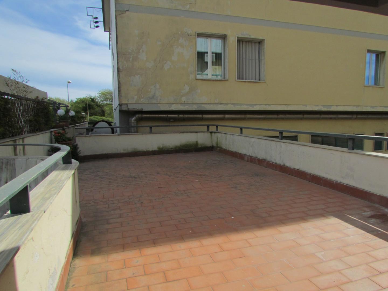 Appartamento in affitto, rif. L160A