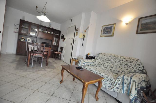 Appartamento in vendita, rif. AC6606